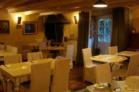 restaurant_le_forum_ 2
