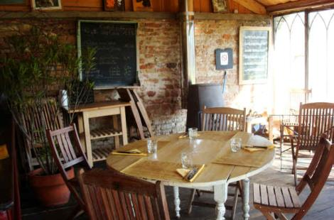 restaurant_le_forum_3