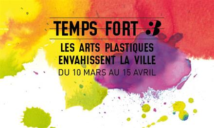 temps_fort_3_arc_2017