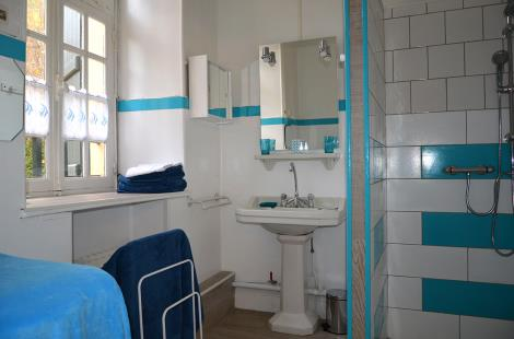 tilleul salle de bain 1280