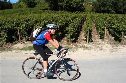 vélo21 - C. Manquillet
