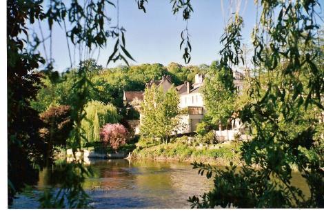 © Mairie d'Arcy-sur-Cure (3)