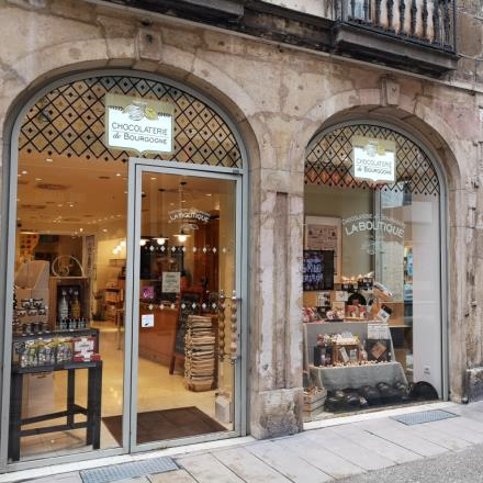 La-Boutique-Chocolaterie-de-Bourgogne-2