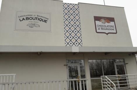 La-Boutique-Chocolaterie-de-Bourgogne