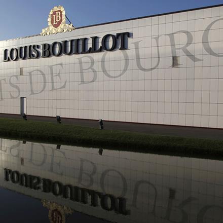 1-Louis Bouillot ext_bd retaille