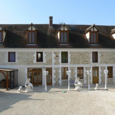 1345279710-le-manoir-chapelle-new-zoom