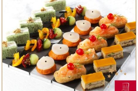 1437830776-petits-fours-zoom-3