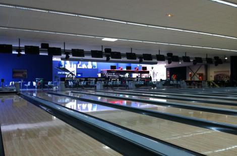 146 Bowling Quanta