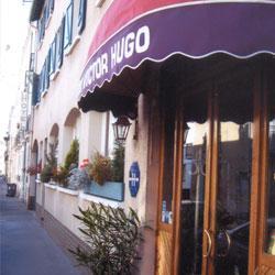 161---Hotel-Victor-Hugo