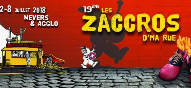 2-au-08-07-les-zaccros-d-ma-rue