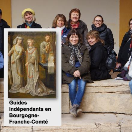 2019-02 formation Cluny groupe - neu - copie