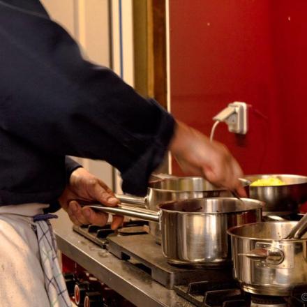 2019-Atelier-culinaire-Emilie-Rapiau