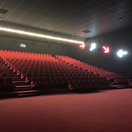 226235-cinema-confluences-sens-yonne-89-c-tous-droits-reserves-2