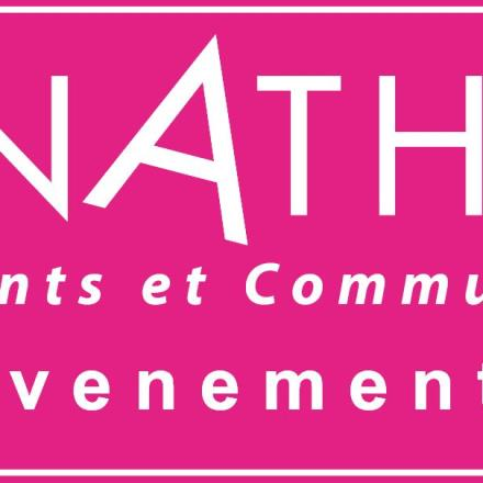 JONATHAN EVENEMENTS ET COMMUNICATION_1