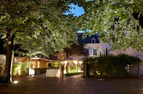 -Maison-Philippe-le-Bon-Cour