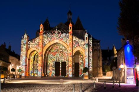 800x600_Beaune--Collegiale04