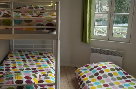 9--Chambre,-3-couchages900