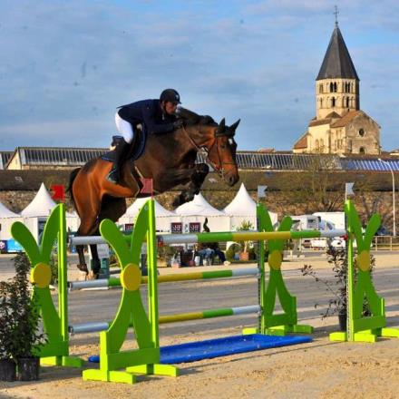 Alexandre-Fontanelle-Grand-National-CSO-Cluny-2016