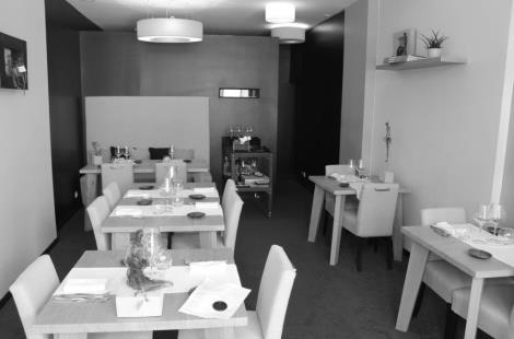 Aromatique Restaurant_2224