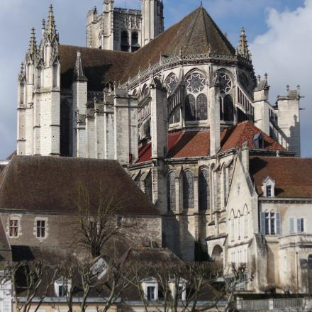 Auxerre_Cathedrale-scaled