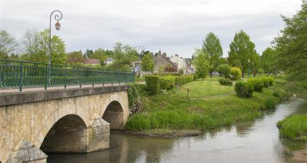 BLENEAU-Photo-Alain-Doire_Bourgogne