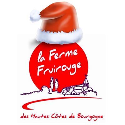 Bonnet-Fruirouge