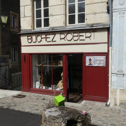 Boutique_Robert_Buchez_L'Arrondie_14.9.18_Tourinsoft (16)