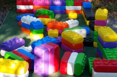 Briques-geantes-Lego