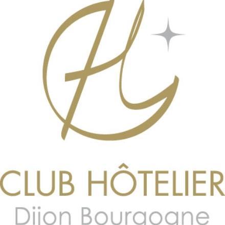 CHDB logo quadri