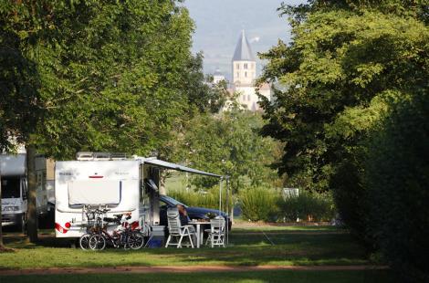 Camping de Cluny (6)