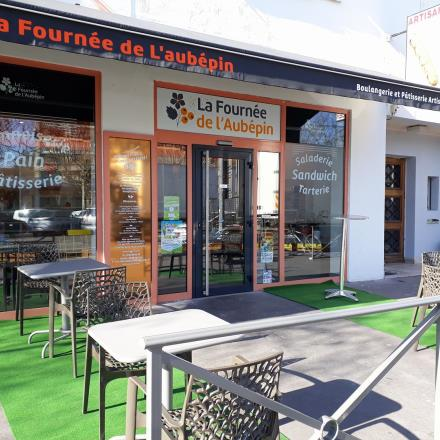 Chalon---La-Fournee-de-l-Aubepin---Boulangerie---2019---Photo-pour-guide-2
