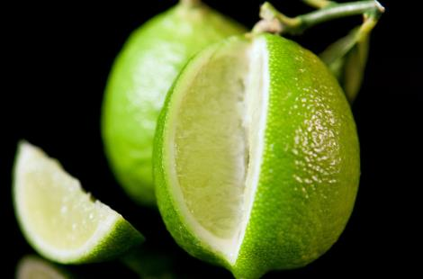 IMG_Agrumes_Lime perse