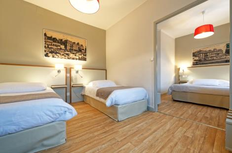 Chambre-4pers-3