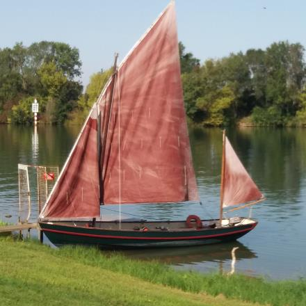 Chatenoy-en-Bresse---Voiles-Sportives-Chalonnaises---2020--1-