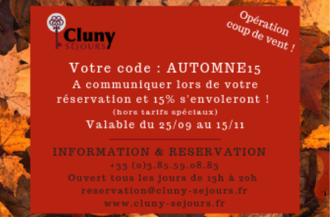 Cluny-Sejour--campagne-automne