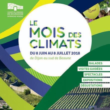 Couv-programme_Mois-Climats-2018
