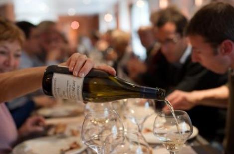 Ecole des vins-19compressée