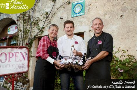 Ferme-Fruirouge-photo-de-famille-Olivier