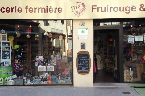 Fruirouge-et-Cie-Août-2015 (2)