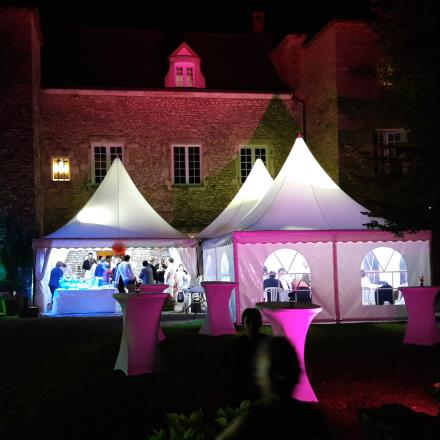 Givry---Moulin-Madame---Salle-de-reception---2019--3-