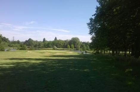 Golf©Chateau_d_Avoise (2)