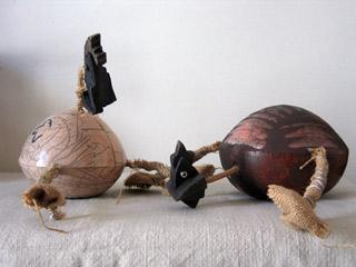 Atelier Hopopop Ceramic