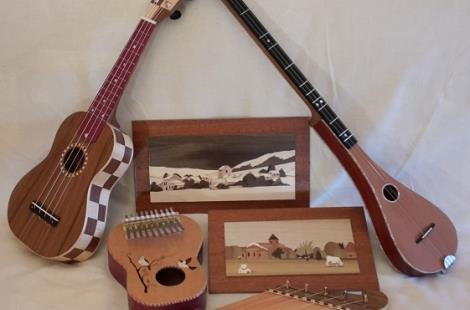 Instruments---Roger-Chetail