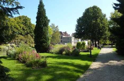 Jardin des bords de la Bourbince4