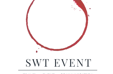 LOGO SWT EVENT 09032020