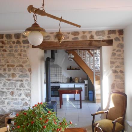La-Combe-au-Galland