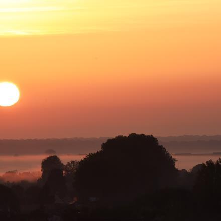 Lever-du-soleil-6---Rozenn-Krebel