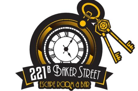 Logo-221B-BakerStreet-Quadri