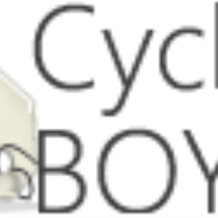 Logo-Cycles-Boyer