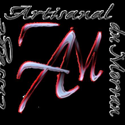 Logo-définitif-petit